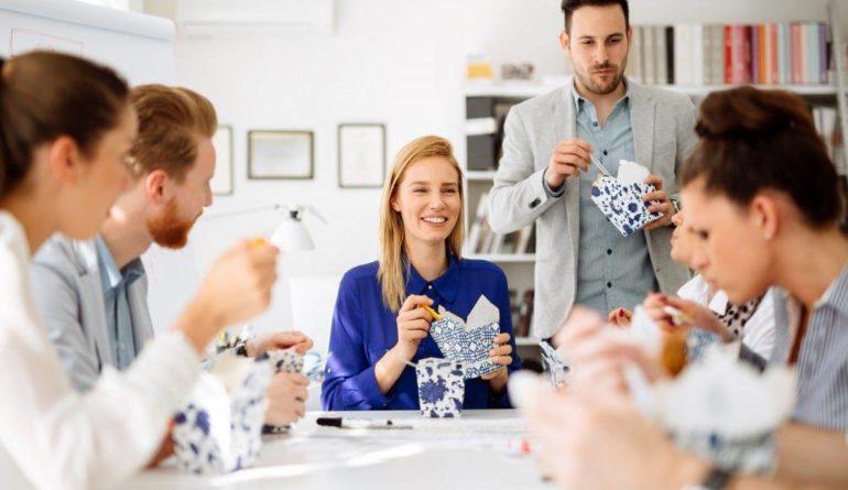 matchmaking ügynökségek Londonban